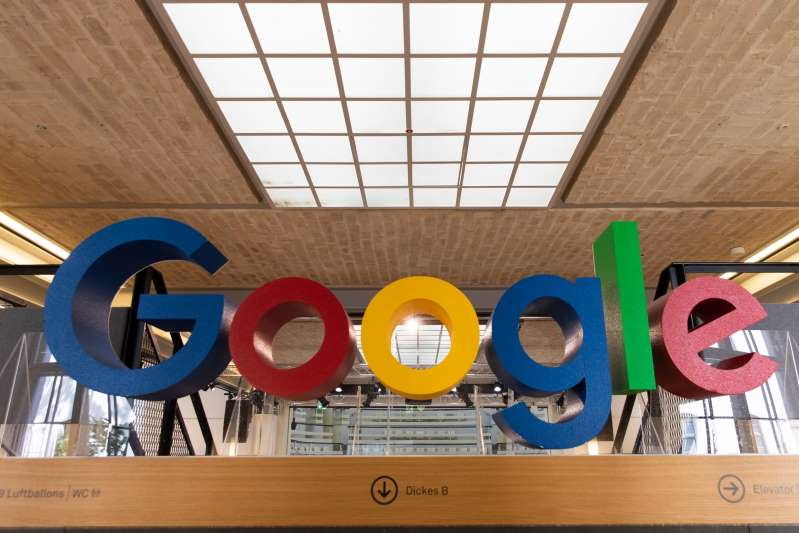 Google completa la compra de Fitbit por 2.100 millones de dólares