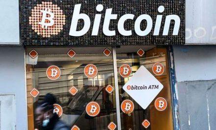 Arrojó a la basura disco duro con más de $300 millones de dólares en #Bitcoin, ofrece millones a quien le ayude a recuperarlo
