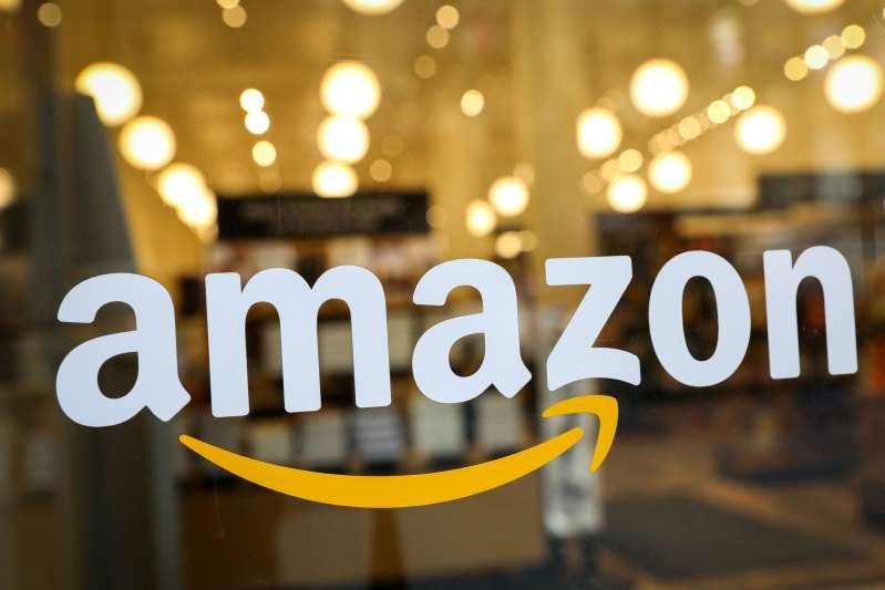 Amazon enfrenta demanda colectiva por fijación de precios eBook