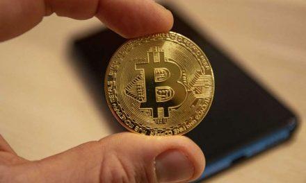 Dos hombres se resignan a renunciar a más de $250 millones tras perder las claves de sus cuentas de #Bitcoin