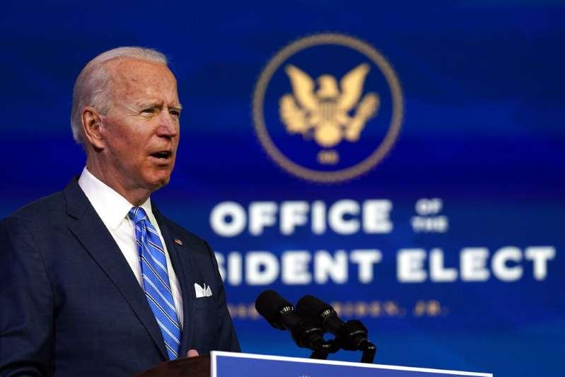Biden propondrá un camino a la ciudadanía para los indocumentados y acabar con la prohibición del asilo