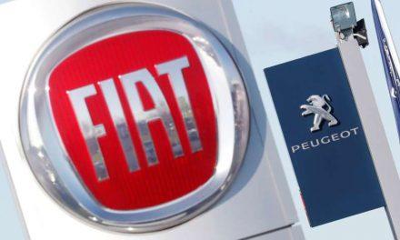 Tras un largo camino, Fiat Chrysler y PSA se fusionan para crear Stellantis