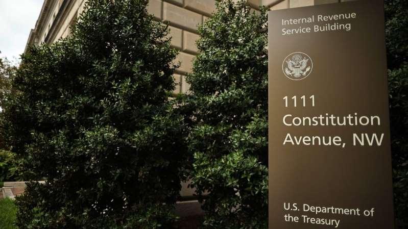 Segundo cheque estímulo en Estados Unidos: posibles fechas para recibir el pago del IRS