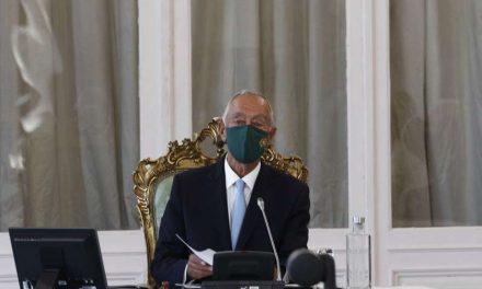 Presidenciales en Portugal: el voto anticipado se dispara por la pandemia