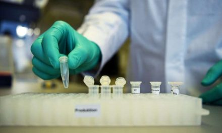 Bayer contempla ayudar a CureVac en producción de vacuna COVID