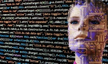 Cómo puede la inteligencia artificial transformar la industria de la inversión, según las grandes gestoras de fondos