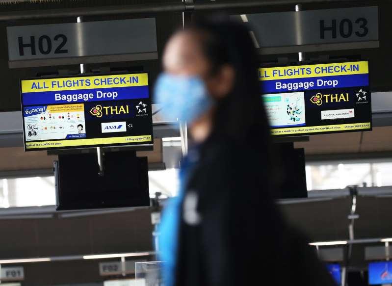 Caídas generalizadas en las bolsas del Sudeste Asiático