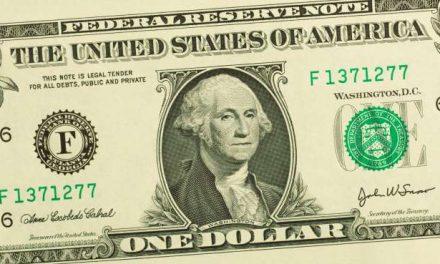 El IRS paró de mandar los cheques. Si no recibió segundo estímulo, así puede reclamarlo