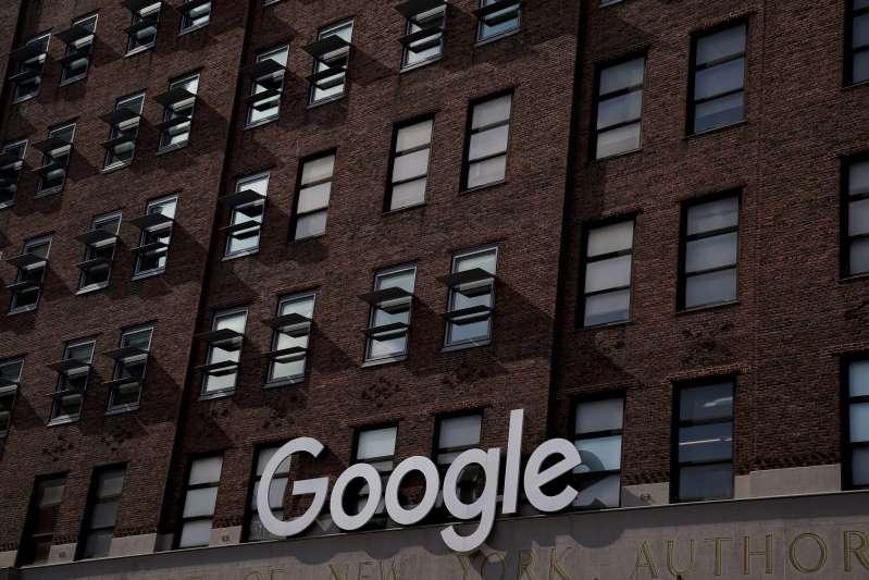 Google sella acuerdo sobre pago por contenidos con editores franceses de noticias