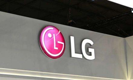 Este podría ser el fin de los móviles de LG