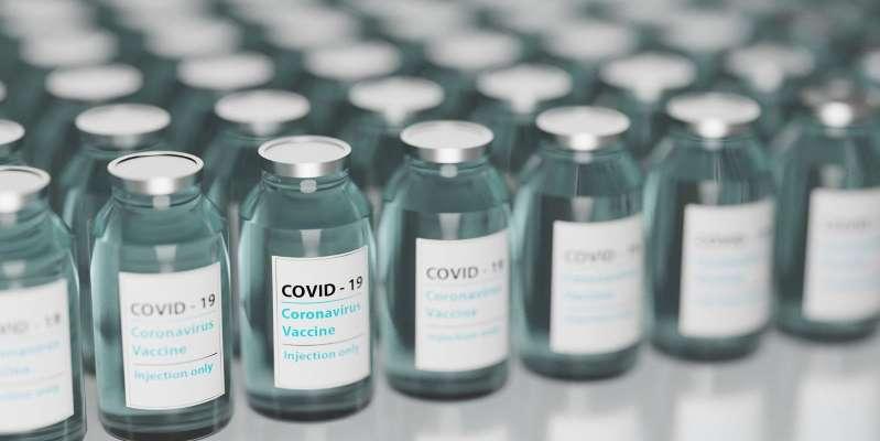 Pfizer normalizará la entrega de vacunas durante la próxima semana —su abasto bajó 50% en la Unión Europea