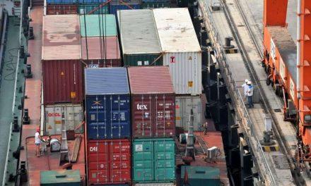 Unos 8.200 compradores de 154 países compraron productos colombianos en 2020