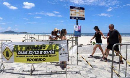 Brasil registra 15.827 casos y 314 muertes en las últimas 24 horas por covid-19