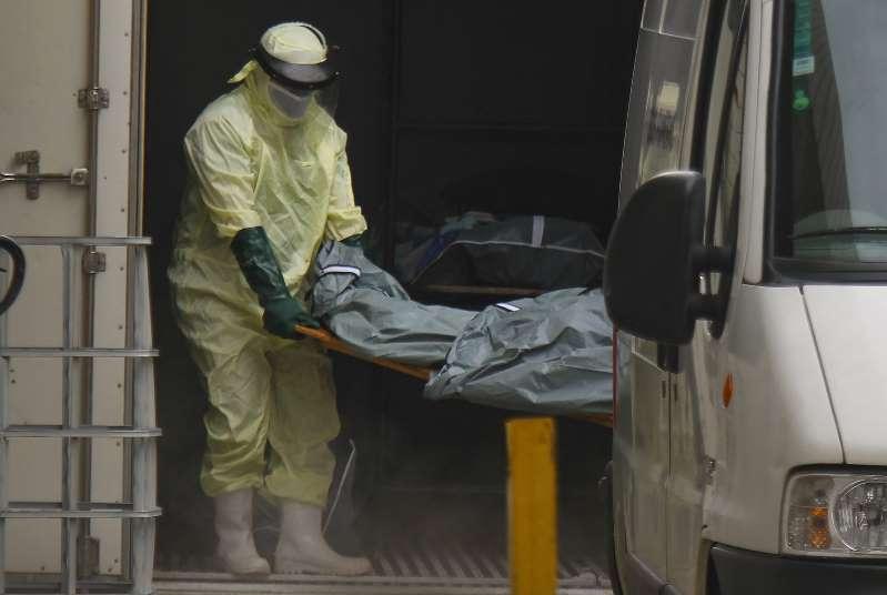 Brasil: Manaos declara estado de emergencia por coronavirus
