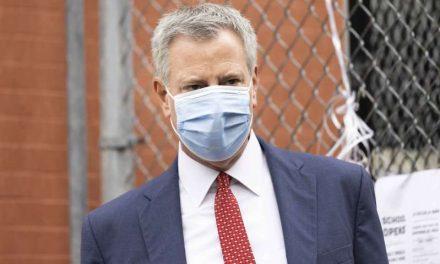 Nueva York abre centros para vacunar de covid-19 las 24 horas