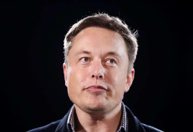 Tesla supera en valor de mercado a Facebook