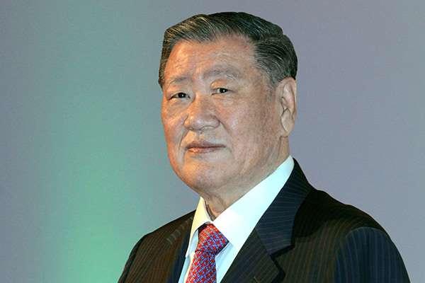 Presidente de Hyundai: 2021 será un punto de inflexión