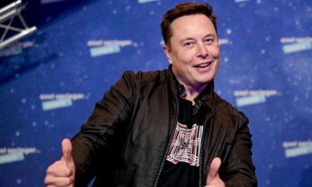 Elon Musk donará $100 millones a la mejor idea para capturar carbono. Aquí tiene algunas propuestas