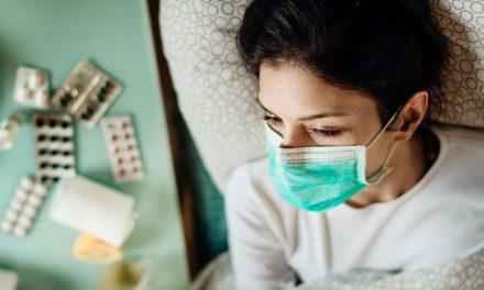 ¿Las vacunas funcionarán contra las nuevas variantes del coronavirus?