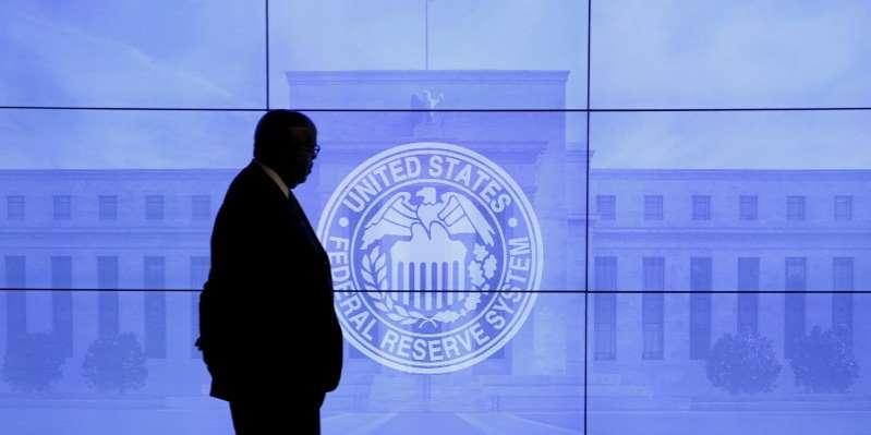 La Fed se prepara para mirar más allá de un posible shock inflacionario pospandémico