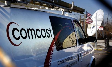 Otro golpe al bolsillo. Cable e internet suben de precio este año