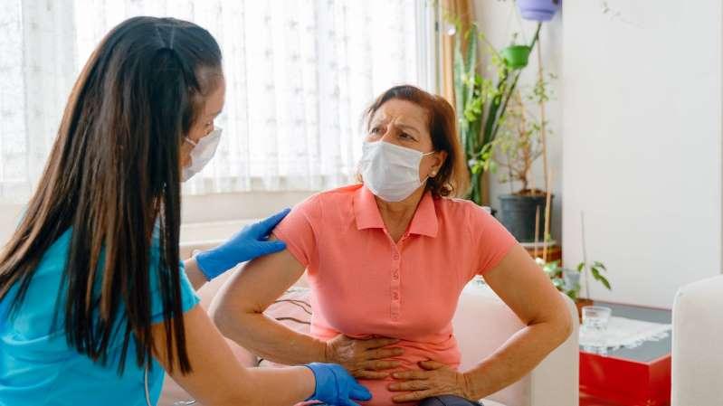 ¿Podemos tener dos enfermedades virales al mismo tiempo?