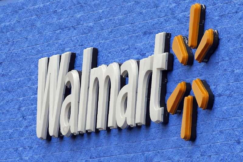 Walmart robotiza sus bodegas en Estados Unidos