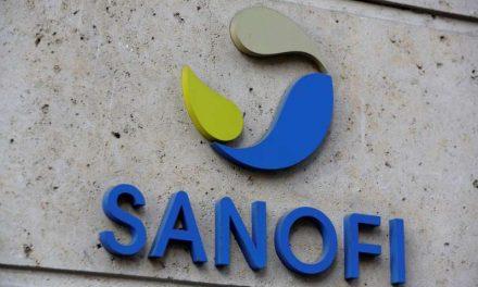 Sanofi fabricará la vacunas de sus rivales Pfizer-BioNTech