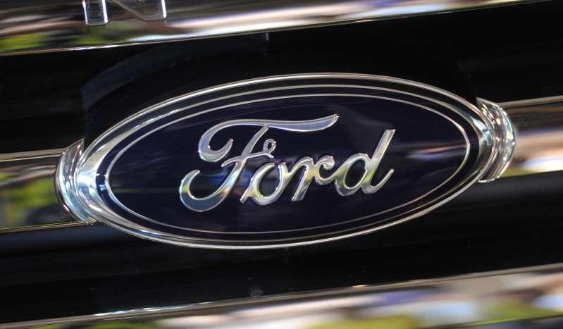 Ford fabricará en China el eléctrico Mustang Mach-E para el mercado local