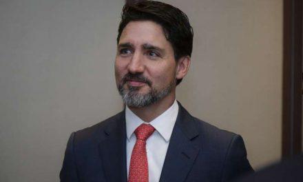 México ruega a Canadá que levante la restricción impuesta a sus vuelos, a fin de prevenir una crisis económica profunda
