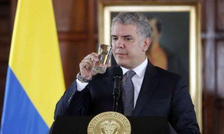 Colombia comenzará a vacunar masivamente contra el covid-19 el 20 de febrero