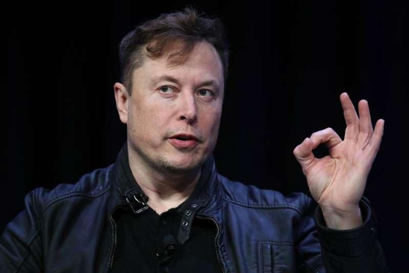 Esta es la pregunta que siempre hace Elon Musk en entrevistas de trabajo para comprobar si los candidatos mienten