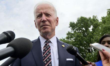 Biden se prepara para prohibir nuevos arrendamientos de petróleo y gas en terrenos federales