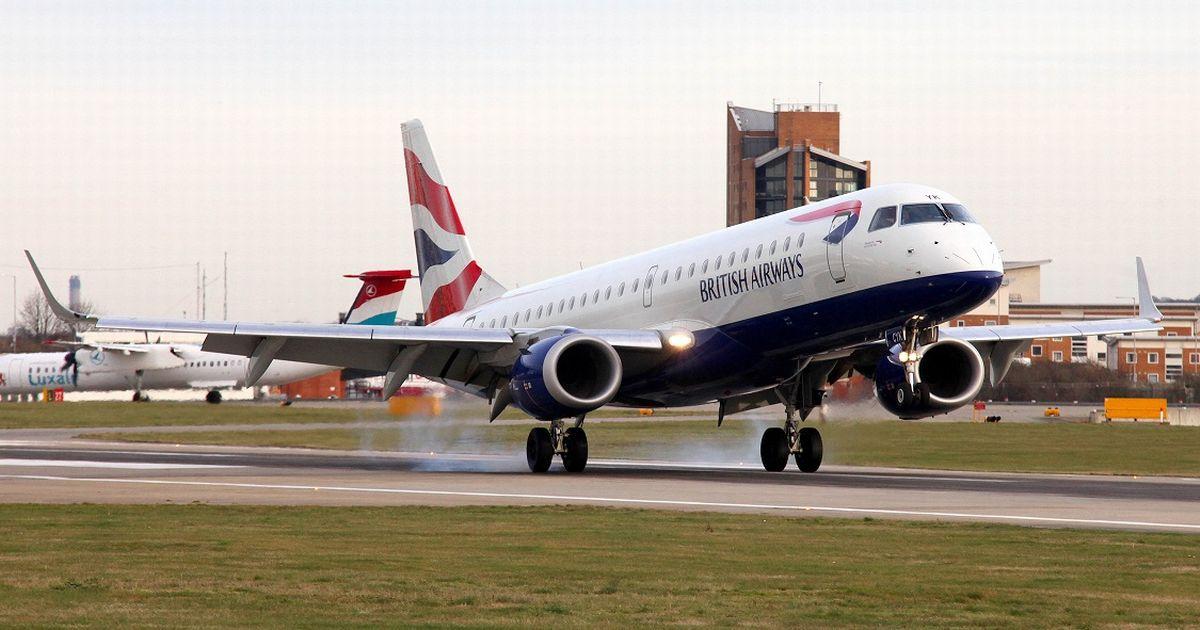 Reino Unido elimina por completo los corredores aéreos en un dramático cambio de reglas de la cuarentena