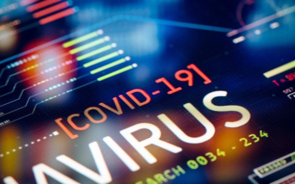 ¿Se puede contraer covid-19 dos veces o causa inmunidad?