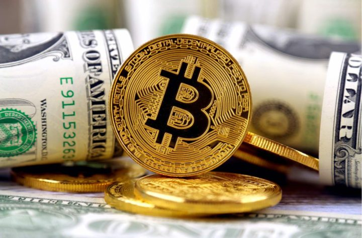 Lanzan la campaña #eshoradebitcoin para promover #Bitcoin en Latinoamérica.