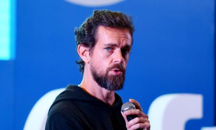 Twitter CEO says platform 'faced extraordinary and untenable circumstance' before banning Trump