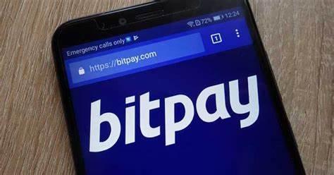 El CCO de Bitpay dice que #Bitcoin podría alcanzar los USD 45,000 en un mes, pero hay un detalle