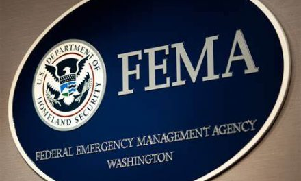 Biden taps Criswell as first woman to lead FEMA