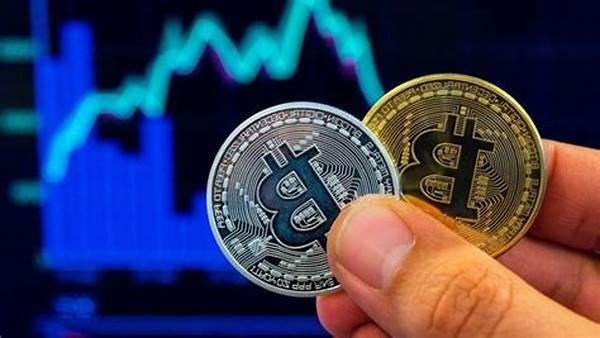 """La ruptura de #Bitcoin es """"inminente"""", dice un fondo de cobertura, mientras que un analista prevé un cierre mensual de 48,000 dólares"""