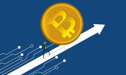 La volatilidad del precio de #Bitcoin se dispara cuando las ballenas venden en cada nuevo máximo histórico