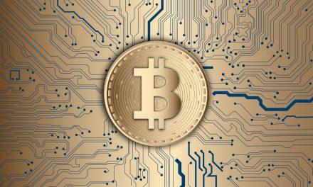 Frenesí especulativo se extiende y #bitcóin supera los US$38.000
