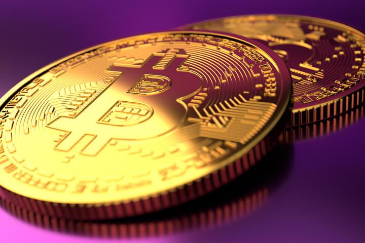 ¿Preparado para el impacto? Tras alcanzar los $42,000, la volatilidad del precio de #Bitcoin puede aumentar