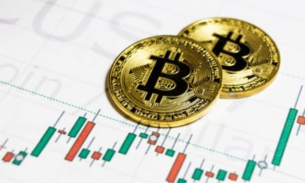 Los máximos de todos los tiempos coinciden con la altseason: 5 cosas a tener en cuenta sobre #Bitcoin esta semana