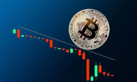 #Bitcoin cae bajo los US$30.000 por segunda vez en una semana