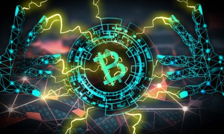 Trader ofrece consuelo para los novatos del mercado traumatizados por la caída del precio de #Bitcoin