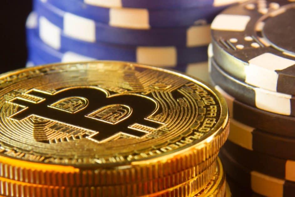 ¿Corre peligro el rally de #Bitcoin? Por qué el nivel de los USD 30,000 no es el único a vigilar