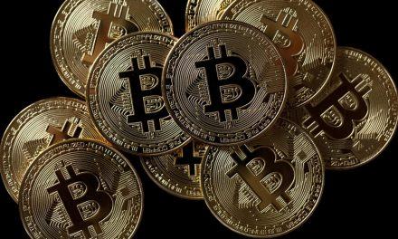 #Bitcoin se dirige hacia los USD 35,000 mientras Ethereum supera los USD 800: ¿Qué sigue ahora?
