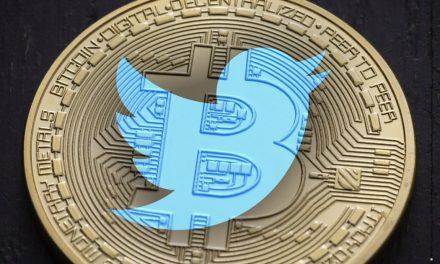 El interés en redes sociales por #Bitcoin alcanza nuevos máximos históricos