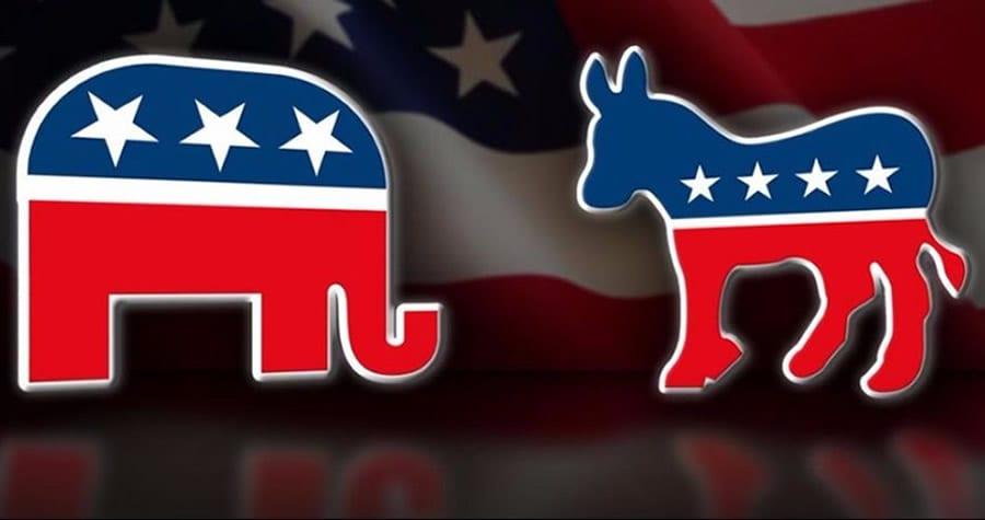 Republican senators now regret not doing more to contain Trump
